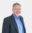 Trevor Belcher < Expense Reduction Analysts